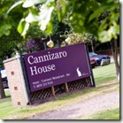 cannizaro3