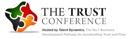 Trust_Conf_logo