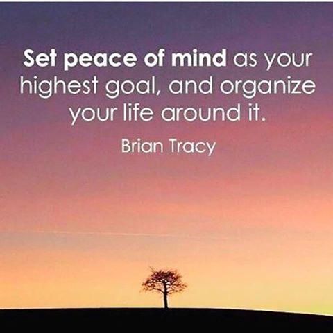 Peace_of_mind
