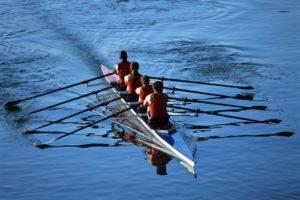 Rowing1-e1432861377453