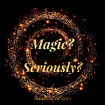 Magic_seriously